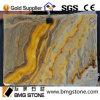 Естественный Onyx луны камня строительного материала для плиток или плакирования стены