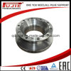Sale chaud Brake Disc pour Passenger Vehicles