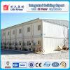 Kamp voor Huis van de Container van Arbeiders het Prefab