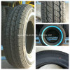 Tous les pneus de Commercial Tires Van Tires Toyota Quantum de pneus de véhicule de saison