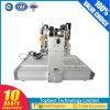 Machine automatique dos à dos de vis de blocage de matériel automatique de vis de blocage