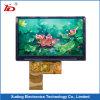 4.3 ``480*272 TFT Bildschirmanzeige-Baugruppe LCD mit Fingerspitzentablett
