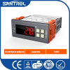 O Refrigeration parte o controlador de temperatura Stc-8000h de Digitas