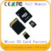 Volles Memory 1GB Micro Sd Memory Card Class10 mit Adapter