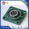 Utilisé dans le roulement de bloc de palier d'équipement (UCF216)