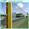 2.0m (H) X2.5m (W) Wire Mesh Fence für Sports Field