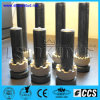 Attache Shear Studs Connector Weld sur Metal Decking