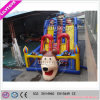 New gigante Inflatable Playground para Sale