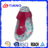 Pistoni delle donne molli di alta qualità (TNK24832)