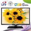 2015 Uni High Image Quality Low Consumption 23,6''e-LED TV