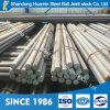 2016 venda quente Huamin Ros de aço para meus