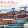 Baku van Guangzhou Overzeese Vracht