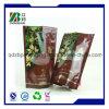 Sac en plastique de conditionnement des aliments avec le guichet clair (ZB011)