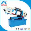 Machine de Sawing de bande (la bande métallique a vu BS1018B)