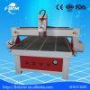 الموجهات الخشب CNC العمل مع القطع نحت النقش