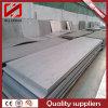 AISI 304 de Oppervlakte 4/Hl/Mirror van het Blad 2b/No. van het Roestvrij staal
