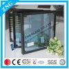 vidrio aislador de 3-19m m, vidrio aislado