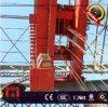Type de Yz pont roulant à fonte avec la qualité