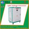 Wechselstrom zu Wechselstrom 50Hz Spannungs-dem Konverter zur Frequenz-60Hz