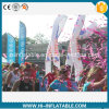 Event su ordine Supplies Inflatable Air Dancer, Inflatable Sky Dancer, Inflatable Fly Dancer, Inflatable Dancer Tube per Advertizing