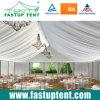 كبيرة حزب خيمة يزيّن مع كرسي تثبيت, طاولات وبطانات لأنّ 500 الناس