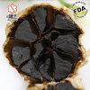 Koreanischer gegorener schwarzer Knoblauch 700g/Bag