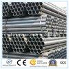 Tubulação de aço redonda do carbono do fornecedor de China