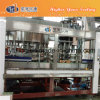 5L Pure Water Rotary Filling Machine