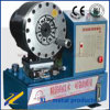 Sconto Hose Crimping Machine di 20% per 2