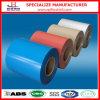 PPGI heißes BAD galvanisierte Farben-überzogene Stahlrolle