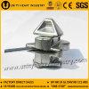 Behälter-Verschluss-Behälter-halbautomatischer Torsion-Verschluss/Zwischendrehschloß