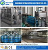 1200bph 5gallon Water Jar Filling Machine