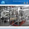 Automatisches 3 in-1 kohlensäurehaltiges Getränk-Fließband (AK-DGF)
