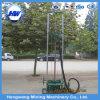 De kleine Machine van de Installatie van de Boring van de Diesel Put van het Water