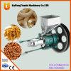 Udph-40多機能の米または豆のパフ機械パフの押出機