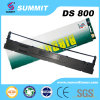 Cumbre Compatible Highquality Printer Ribbon para Ds800