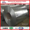 Aluminiumbeschichtete Stahlspule des zink-Az70 Legierung