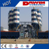 Concrete het Mengen zich van Hzs120 120m3/H Installatie voor Verkoop