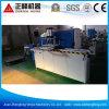 Machine de fraisage combiné de cinq couteaux pour le profil en aluminium de fraisage Dx03-250