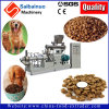 Animal Pet Food Processing Plants Line equipos