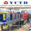 Máquina de embalagem automática do psiquiatra do chá preto (YCTD-YCBS35)