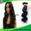 Человеческие волосы фабрики 7A Grade Unprocessed Virgin Cheap Wholesale
