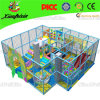 Mode Fancy Indoor Playground Set pour Kids