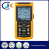 2k Mold para Test Instrument, Electric Test Instrument 2k Mold