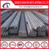 熱間圧延の角度によって電流を通される鉄90度棒サイズ