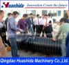 Matériaux thermo-rétrécissables d'articulation de pipe de vente en gros de douille