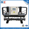 MiniRefrigerator Water Cooled Chiller (8HP KRC-08WD)