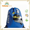 昇進のCustomized Top Quality 30-40L Capacity Cheap Nylon Drawstring Bag