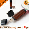 Способ для USB Flash Drive iPhone Mobile
