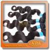 Virgin 브라질인 Hair의 급료 5A Hair Extension